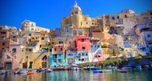 هتل های ناپل ایتالیا,هتل ناپل ایتالیا,امکانات هتل های ناپل ایتالیا,خدمات هتل های ناپل ایتالیا,انواع خدمات هتل های ناپل ایتالیا