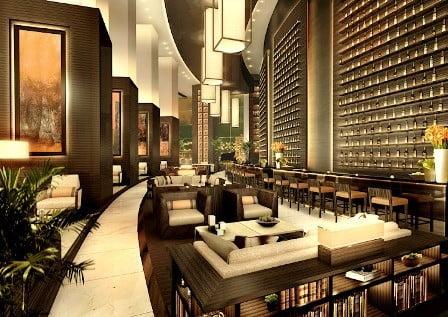 هتل جی دبلیو ماریوت,هتل جی دبلیو ماریوت دبی,دبی هتل جی دبلیو ماریوت,درباره هتل جی دبلیو ماریوت,خدمات هتل جی دبلیو ماریوت
