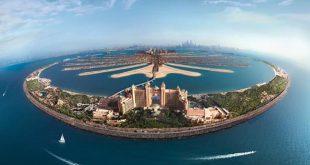 منطقه جمیرا دبی,منطقه جمیرا,دبی,جمیرا,هتل های جمیرا,ساحل جمیرا,دیدنی های جمیرا,تفریحات جمیرا,مسجد جمیرا,مکان های دیدنی دبی