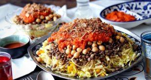 معروفترین غذا های دبی,بهترین غذا های دبی,خوشمزه ترین غذا های دبی,غذا های سنتی دبی,غذا های محلی دبی,غذا های دبی