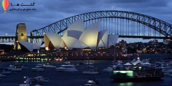 جغرافیای استرالیا,جغرافیا استرالیا,درباره جغرافیای استرالیا,آب و هوای استرالیا,آب و هوا استرالیا,درباره استرالیا,استرالیا