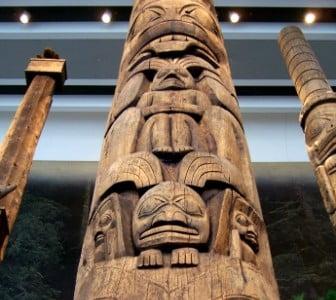موزه تاریخ کانادا,موزه ملی کانادا,موزه های کانادا,درباره موزه تاریخ کانادا,مکان های تاریخی کانادا,دیدنی های تاریخی کانادا,دیدنی های کانادا