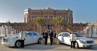هتل کاخ امارات,هتل کاخ امارات دبی,کیفیت هتل کاخ امارات,هتل هشت ستاره دنیا,هتل هشت ستاره دبی,بهترین هتل جهان,قیمت هتل کاخ امارات,هتل های دبی