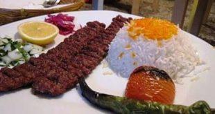 رستوران های ایرانی دبی,بهترین رستوران های ایرانی دبی,لوکس ترین رستوران های ایرانی دبی,رستوران های دبی,بهترین رستوران های دبی