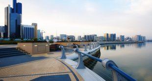منطقه کورنیش دبی,منطقه کورنیش,هتل های منطقه کورنیش دبی,دیدنی های منطقه کورنیش دبی,مکان های دیدنی منطقه کورنیش دبی,درباره منطقه کورنیش دبی