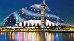 هتل جمیرا بیچ دبی,هتل جمیرا بیچ,قیمت هتل جمیرا بیچ دبی,درباره هتل جمیرا بیچ دبی,رزرو هتل جمیرا بیچ دبی,خدمات هتل جمیرا بیچ دبی