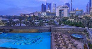 هتل جمیرا امارات تاور,هتل جمیرا امارات تاور دبی,درباره هتل جمیرا امارات تاور,خدمات هتل جمیرا امارات تاور,قیمت هتل جمیرا امارات تاور