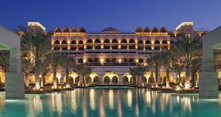 جمیرا زعبیل سرای دبی,جمیرا زعبیل,جمیرا زعبیل دبی,هتل های دبی,هتل های 5 ستاره دبی,درباره جمیرا زعبیل سرای دبی