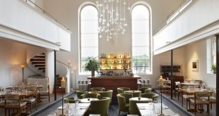 رستوران های انگلیس,بهترین رستوران های انگلیس,لوکس ترین رستوران های انگلیس,قشنگ ترین رستوران های انگلیس,لاکچری ترین رستوران های انگلیس