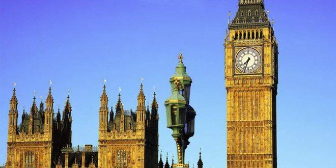 دیدنی های لندن,مکان های دیدنی لندن,مکانهای دیدنی لندن,مراکز دیدنی لندن,تفریحات لندن,لندن,جاذبه های گردشگری لندن