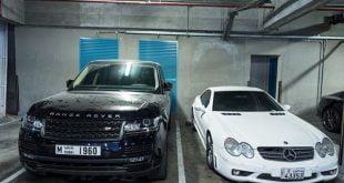 پارکینگ های دبی,خدمات پارکینگ های دبی,امکانات پارکینگ های دبی,آدرس پارکینگ های دبی,درباره پارکینگ های دبی,پارکینگ ها در دبی