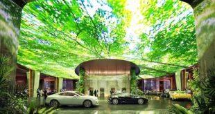 هتل روزمونت دبی,قیمت هتل روزمونت دبی,رزرو هتل روزمونت دبی,امکانات هتل روزمونت دبی,خدمات هتل روزمونت دبی,آدرس هتل روزمونت دبی