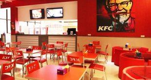 رستوران کی اِف سی دبی,رستوران کی اِف سی,کی اف سی دبی,کی اف سی,معنی کی اف سی,درباره رستوران کی اِف سی,رستوران های دبی,آدرس رستوران کی اف سی