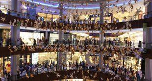 دبی مال,مرکر خرید دبی مال,تفریحات دبی مال,مراکز خرید دبی,بازار های دبی,بهترین مراکز خرید دبی,آدرس دبی مال,دبی