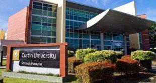دانشگاه کرتین استرالیا,دانشگاه کرتین,شهریه دانشگاه کرتین,درباره دانشگاه کرتین,درباره دانشگاه کرتین استرالیا,دانشگاه های استرالیا