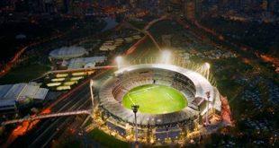 ورزش در استرالیا,اماکن ورزشی استرالیا,ورزش های استرالیا,درباره استرالیا,آدرس اماکن ورزشی استرالیا,استرالیا,سیدنی