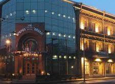 هتل ارارات ارمنستان,هتل ارارات,رزرو هتل ارارات ارمنستان,قیمت هتل ارارات ارمنستان,درباره هتل ارارات ارمنستان,خدمات هتل ارارات ارمنستان