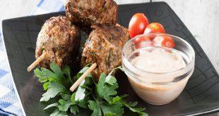 بهترین غذاهای ارمنستان,غذاهای ارمنستان,غذاهای معروف ارمنستان,غذاهای سنتی ارمنستان,غذاهای محلی ارمنستان,ارمنستان
