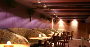 رستوران های ارمنستان,بهترین رستوران های ارمنستان,معروفترین رستوران های ارمنستان,درباره رستوران های ارمنستان,رستوران های لاکچری ارمنستان