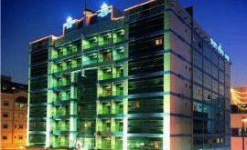 هتل فلورا گرند دبی,درباره هتل فلورا گرند دبی,خدمات هتل فلورا گرند دبی,قیمت هتل فلورا گرند دبی,رزرو هتل فلورا گرند دبی,آدرس هتل فلورا گرند