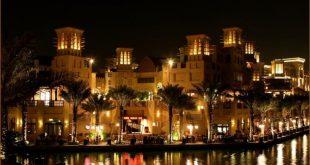 بازار مدینه الجمیرا دبی,,بازارهای دبی,بازار مدینه الجمیرا,آدرس بازار مدینه الجمیرا,بازارهای سنتی دبی,مراکز خرید دبی,انواع بازارهای دبی