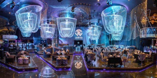 هتل فرمونت دبی,هتل فرمونت,دبی هتل فرمونت,هتل های دبی,قیمت هتل های دبی,رزرو هتل های دبی,خدمات هتل فرمونت دبی,درباره هتل فرمونت دبی