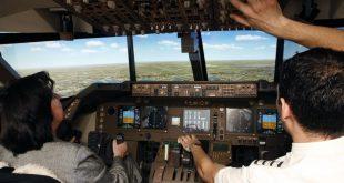 مرکز شبیه سازی خلبانی دبی,مرکز شبیه سازی خلبانی,دبی مرکز شبیه سازی خلبانی,شبیه سازی خلبانی دبی,شبیه سازی خلبانی