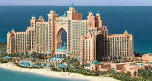 قیمت هتل های دبی,هزینه هتل های دبی,هتل های دبی,رزرو هتل های دبی,لیست هتل های دبی,دبی قیمت هتل,دبی هزینه هتل,بهترین هتل های دبی