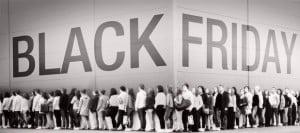 جمعه سیاه در انگلیس,جمعه سیاه,جمعه سیاه چیست,درباره جمعه سیاه,تاریخ جمعه سیاه,کریسمس,خرید کریسمس,حراج کریسمس,درباره کریسمس در انگلیس