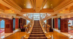 اقامت در هتل برج العرب,هتل العرب دبی,برج العرب دبی,هتل برج العرب دبی,رزرو هتل العرب دبی,قیمت هتل العرب دبی,خدمات هتل العرب دبی