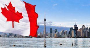 مهاجرت به کانادا,ویزا کانادا,ویزای کانادا,وقت سفارت کانادا,ویزا مولتی کانادا,ویزای مولتی کانادا,ویزا توریستی کانادا