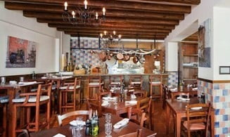 رستوران تراتوریا توسکانا دبی,رستوران تراتوریا توسکانا,رستوران ایتالیایی تراتوریا توسکانا,آدرس رستوران تراتوریا توسکانا دبی