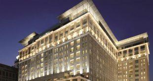 هتل ریتز کارلتون دبی,دبی هتل ریتز کارلتون,هتل ریتز کارلتون,هتل های دبی,قیمت هتل های دبی,رزرو هتل های دبی,درباره هتل ریتز کارلتون دبی