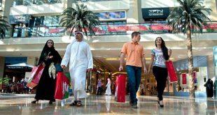 خرید سوغاتی در دبی,دبی خرید سوغاتی,خرید در دبی,مراکز خرید دبی,چی تو دبی ارزونه,سوغات دبی,سوغاتی های دبی,نکات خرید دبی