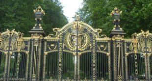 هاید پارک انگلیس,هاید پارک بریتانیا,ریه های سبز انگلیس,باغ کنزیگتون انگلیس,ریه های سبز بریتانیا,پارک های انگلیس,پارک های بریتانیا