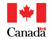 ویزا کانادا,ویزای مولتی کانادا,ویزای تضمینی5 ساله کانادا,ویزا توریستی مولتی کانادا, وقت سفارت کانادا,ویزا توریستی کانادا,ویزا مولتیپل کانادا