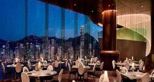 بهترین رستوران های کانادا,برترین رستوران های کانادا,لوکس ترین رستوران های کانادا,رستوران های کانادا,رستوران های ایرانی در کانادا