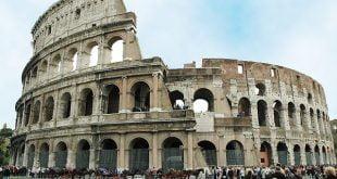 اماکن گردشگری ایتالیا,اطلاعات گردشگری ایتالیا,مراکز تفریحی ایتالیا,دیدنی های ایتالیا,جاذبه های گردشگری ایتالیا