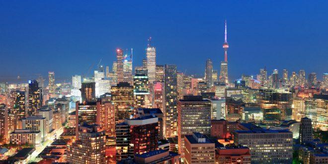تورنتو,دیدنی های تورنتو,مکان های دیدنی تورنتو,مراکز تفریحی تورنتو,,مراکز خرید تورنتوجاذبه های گردشگری تورنتو,درباره تورنتو