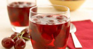 نوشیدنی های دبی,دبی نوشیدنی ها,آب میوه های دبی,نوشیدنی های خنک دبی,نوشیدنی های گرم دبی,قیمت نوشیدنی در دبی