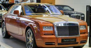 خودرو رولز رویس داون,خودرو رولز رویس داون در دبی,خودرو های لوکس,بهترین خودرو های دبی,خودرو های دبی,خودرو های لاکچری