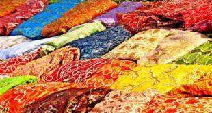بازار پارچه در دبی,بازار پارچه دبی,دبی بازار پارچه,بازار پارچه,مراکز خرید دبی,بازارهای دبی,بازارچه های دبی,بازارهای سنتی دبی