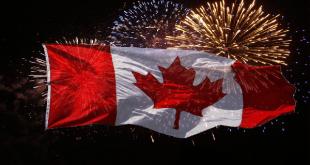 تعطیلات رسمی کانادا,تعطیلات کانادا,تقویم کانادا,تعداد تعطیلات رسمی کانادا,کانادا چند روز تعطیلات رسمی دارد,کانادا,کشور کانادا