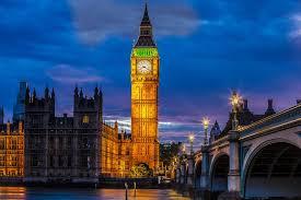 ساعت بیگ بن بریتانیا,ساعت بیگ بن,درباره ساعت بیگ بن بریتانیا,تاریخچه ساعت بیگ بن بریتانیا,سال ساخت ساعت بیگ بن بریتانیا