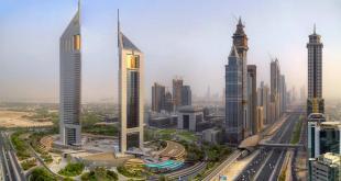 هتل برج های امارات جمیرا,برج های امارات جمیرا,خدمات هتل برج های امارات جمیرا,خدمات هتل برج های امارات جمیرا