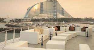 هتل جمیرا پیچ دبی,هتل 5 ستاره دبی, هتل ساحلی دبی ,هتل 5 ستاره جمیرا, تور دبی ,هتل جمیرا ,اقامت درهتل جمیرا پیچ دبی هتل دبی هتل نمایشگاهی