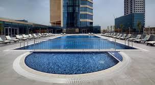 هتل گرند جواهر استانبول,هتل گرند جواهر,خدمات هتل گرند جواهر,خدمات هتل گرند جواهر استانبول,دیدنی های هتل گرند جواهر