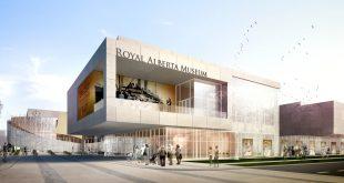 موزه های سلطنتی کانادا,موزه های کانادا,موزه های تورنتو,درباره موزه های سلطنتی کانادا,موزه سلطنتی آلبرتا,موزه سلطنتی انتاریو,کانادا