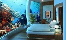 هتل آبی دبی,درباره هتل آبی دبی,آدرس هتل آبی دبی,قیمت هتل آبی دبی,رزرو هتل آبی دبی,هتل های دبی,بهترین هتل های دبی