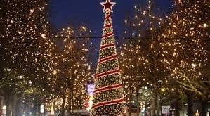 کریسمس ارتدوکس در کانادا,کریسمس ارتدوکس,کریسمس در کانادا,جشن های کانادا,جشن های رسمی کانادا,کانادا,درباره کانادا